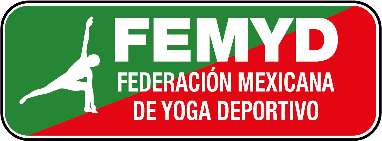 FEMYD